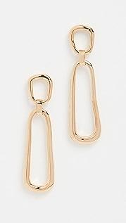 Soko Laini Dangle Earrings