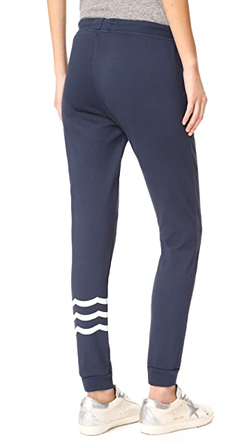 Sol Angeles Sol Essential Sweatpants