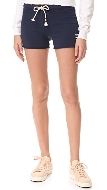 Sol Angeles Sol Essential Shorts