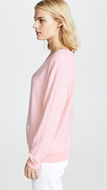 Sol Angeles All A Dream Pullover