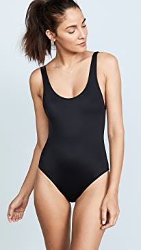 The Anne Marie Swimsuit