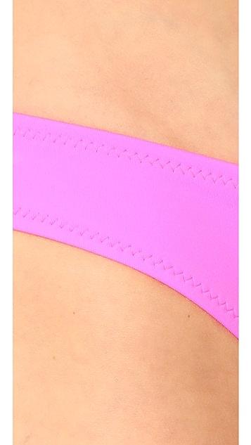 Solid & Striped Olivia Bikini Bottoms
