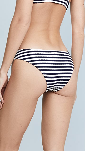 Solid & Striped Rachel Bottoms