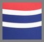 Captain Stripe