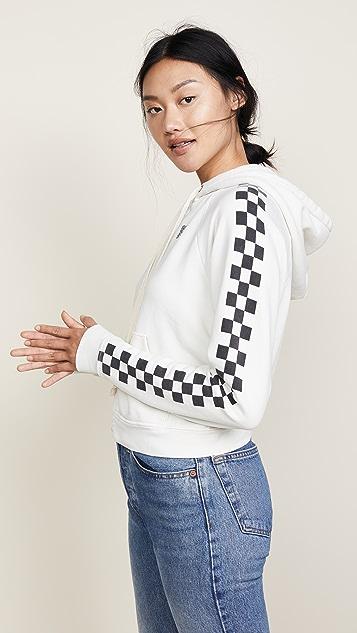 Solid & Striped x RE/DONE Malibu Sweatshirt