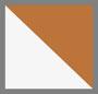 серовато-коричневый