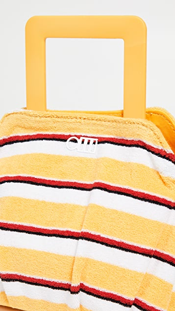 Solid & Striped The Lola Bag
