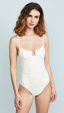 The Veronica One Piece
