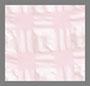 розовый в клетку гингем