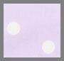 薰衣草紫色圆点