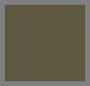 涂层橄榄色