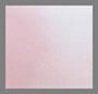 розовый узелковый батик