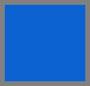 Baltimora Blue