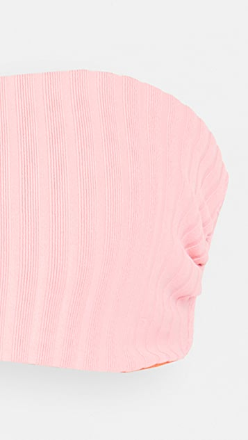 Solid & Striped The Annabelle Top