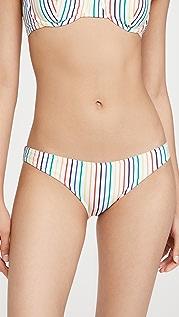 Solid & Striped The Eva Bottoms