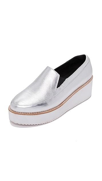 Sol Sana Tabbie Loafers