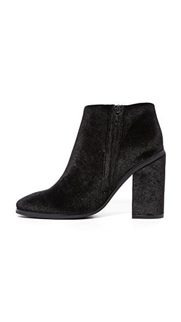 Sol Sana Holly Booties