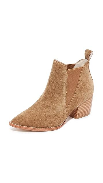 Sol Sana Bruno Boots