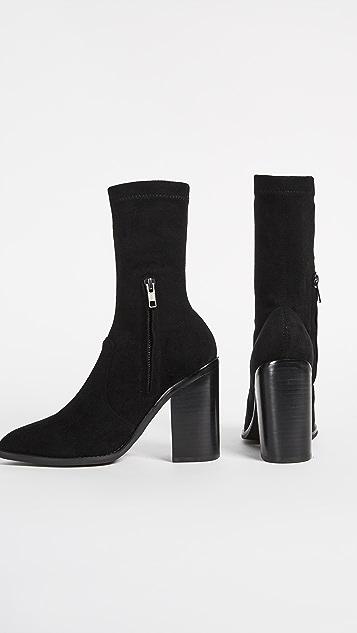 Sol Sana Alexandria Boots