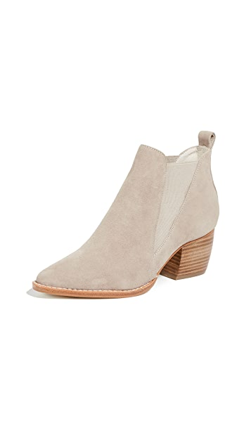 Sol Sana Bruno Western Boots