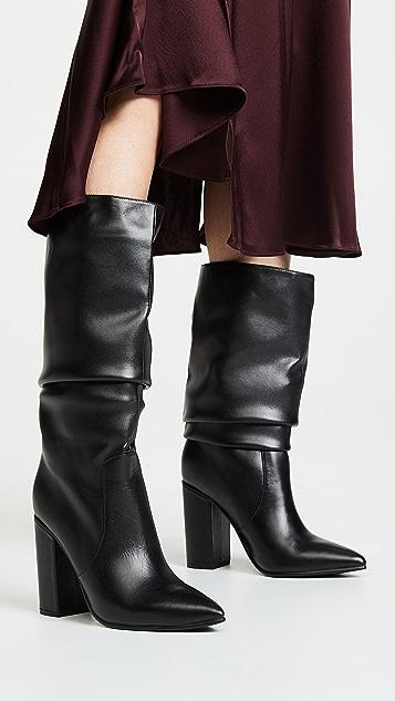 Sol Sana Waverly Tall Boots
