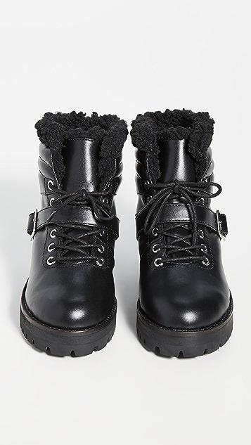 Sol Sana Shannon Boots