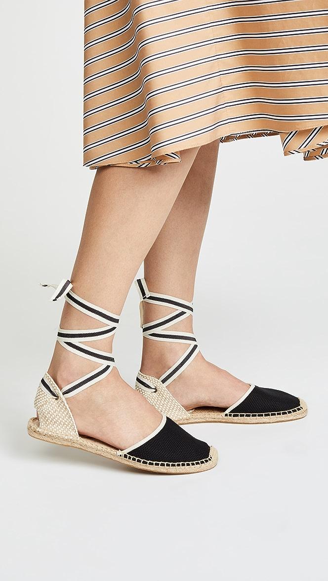Soludos Espadrille Sandals | SHOPBOP