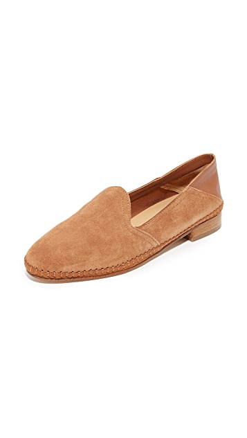 455f9908c6a Soludos Venetian Convertible Loafers