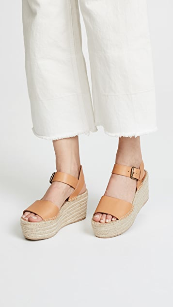 8cd5cd46f90 Soludos Minorca High Platform Sandals  Soludos Minorca High Platform  Sandals ...