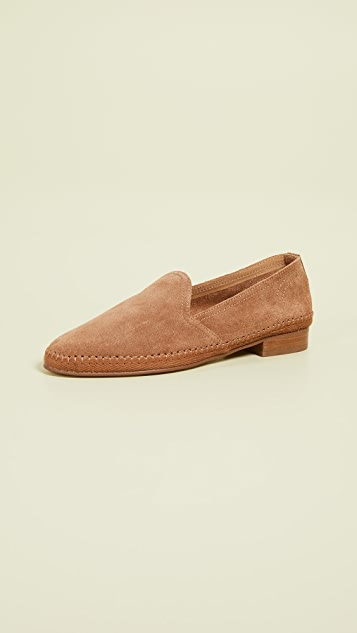 8c20f681109 Soludos Venetian Loafers ...