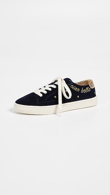 Soludos Ciao Bella Ibiza Sneakers