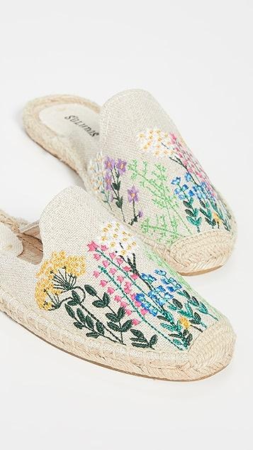 Shopbop 過千款鞋低至3折優惠:第9張圖片