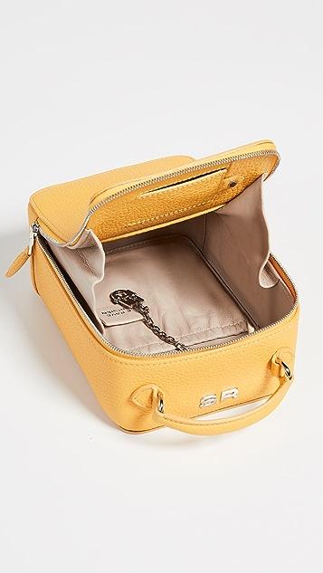 Sonia Rykiel Pavé Parisien Bag