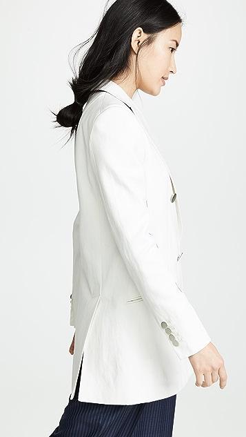 Sonia Rykiel Oversized Blazer