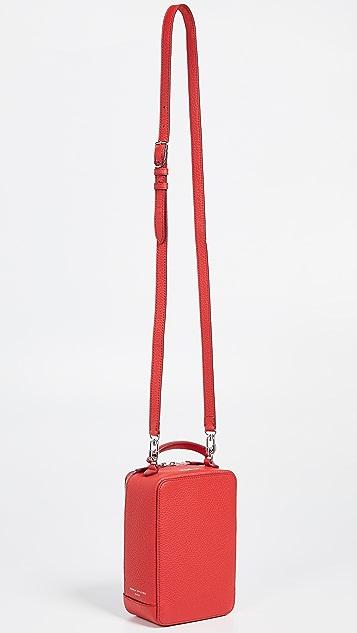 Sonia Rykiel Le Pavé Bag