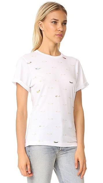 Sonia by Sonia Rykiel Tee Shirt