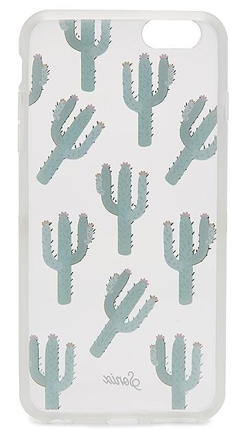 Sonix Cactus iPhone 6 Plus / 6s Plus Case