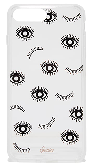 Sonix Starry Eyed iPhone 7 Plus Case