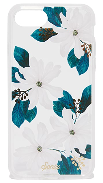 Sonix Delilah iPhone 7 Case