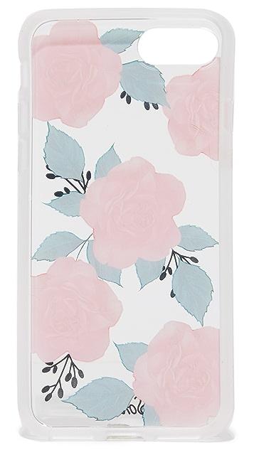 Sonix Briar Rose iPhone 7 Case