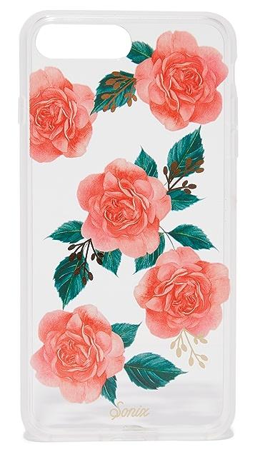 Sonix Briar Rose iPhone 7 Plus Case