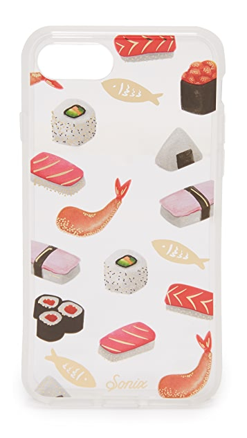 Sonix Sushi iPhone 7 Case