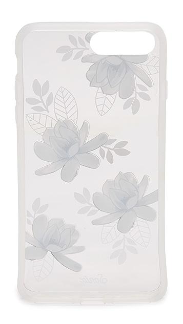 Sonix Magnolia iPhone 7 Plus Case
