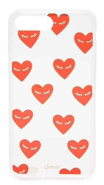 Sonix Fancy Heart iPhone 7 Plus Case