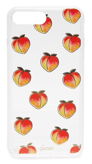 Sonix Peachy Keen iPhone 7 Plus Case