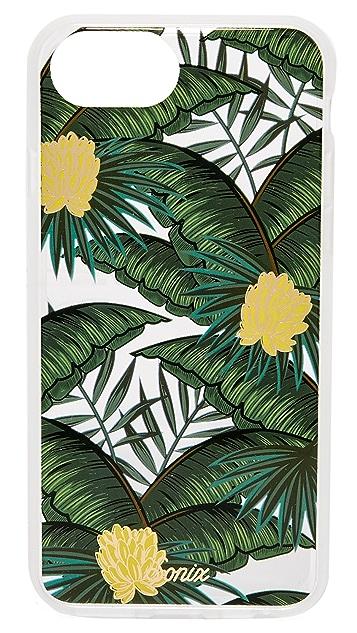 Sonix Coco Banana iPhone 6 / 6s / 7 / 8 Case