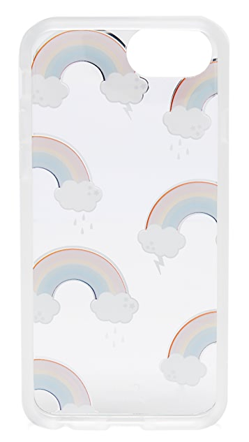Sonix Stormy iPhone 6 / 6s / 7 / 8 Case