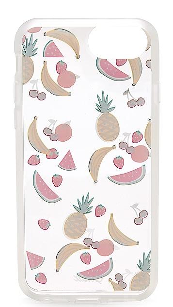 Sonix Fruit Medley iPhone 6 / 6s / 7 / 8 Case