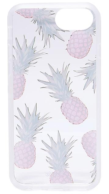Sonix Piña Colada iPhone 6 / 6s / 7 / 8 Case