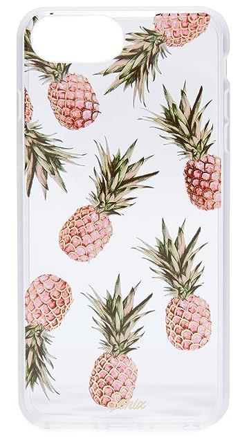 Sonix Piña Colada iPhone 6 Plus / 6s Plus / 7 Plus / 8 Plus Case